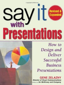 cover-say-it-with-presentations-225x300